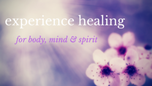 Lily Sanders Author Coach and Distance Reiki Master