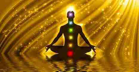 Lily Sanders Distance Energy Healer and Reiki